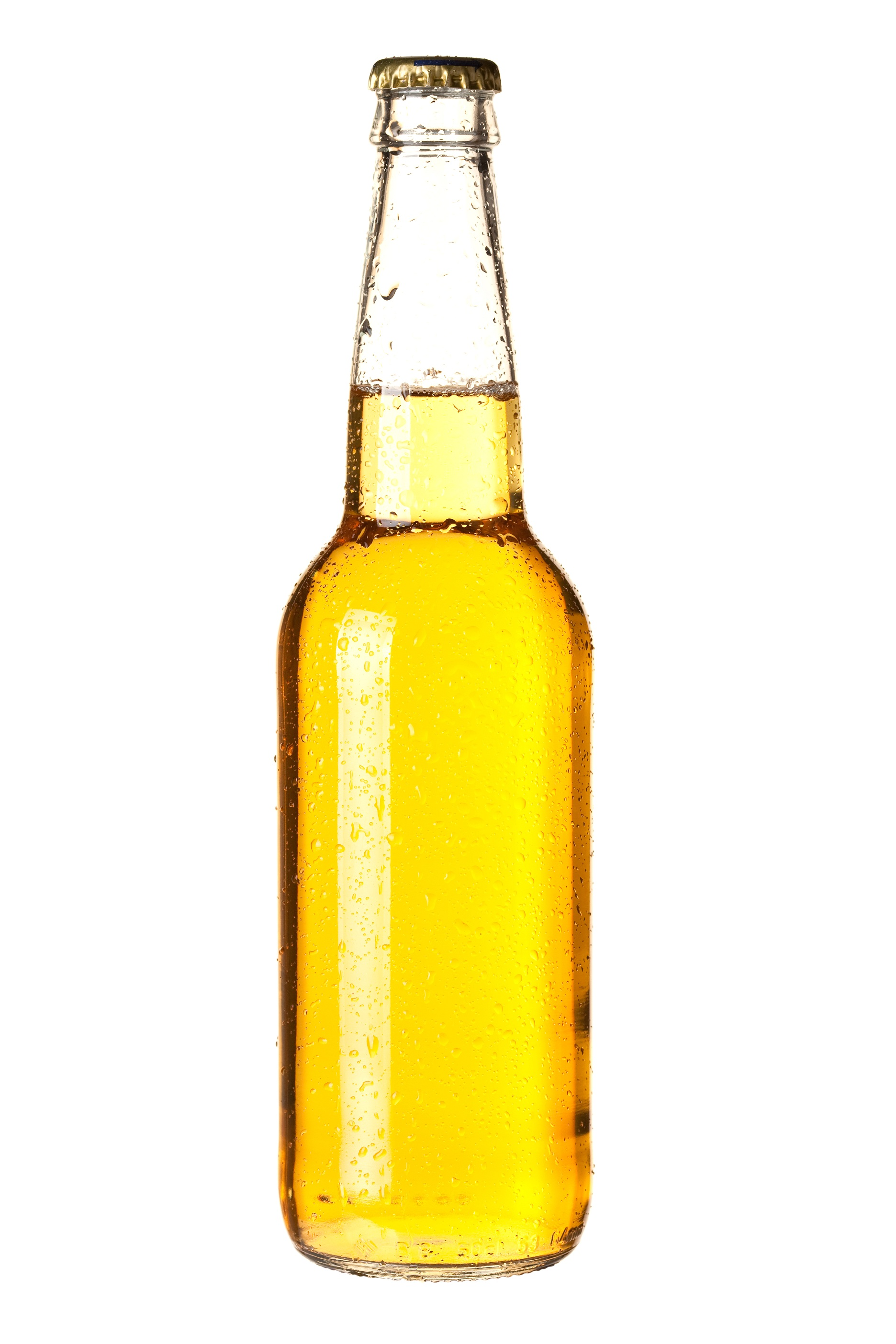 Free Shampoo Bottle Png, Download Free Clip Art, Free Clip Art on.