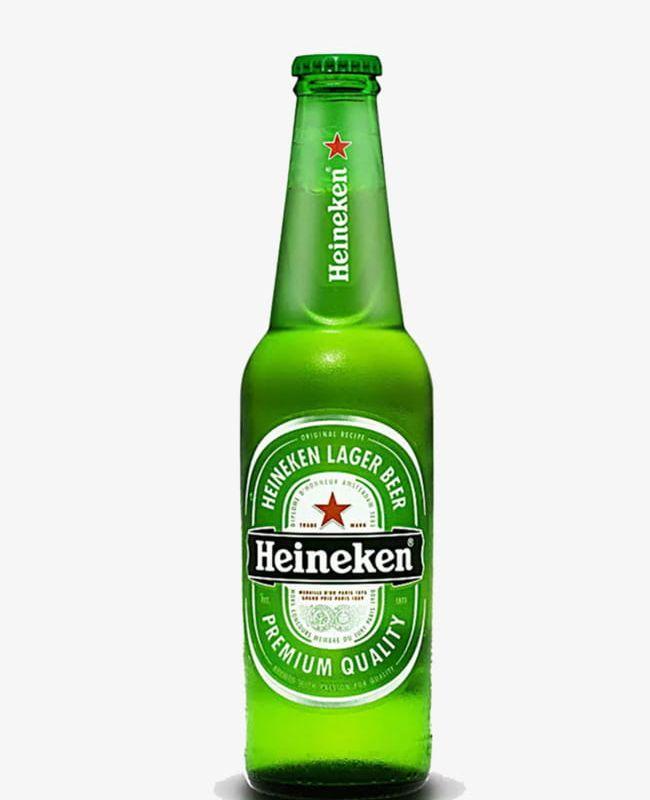 Beer Bottle PNG, Clipart, Beer Clipart, Bottle Clipart, Buckle, Free.