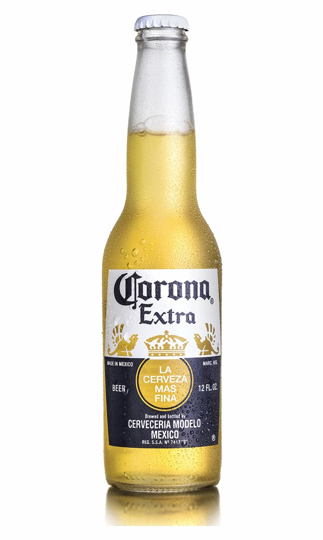 Corona Beer Png & Free Corona Beer.png Transparent Images #40887.