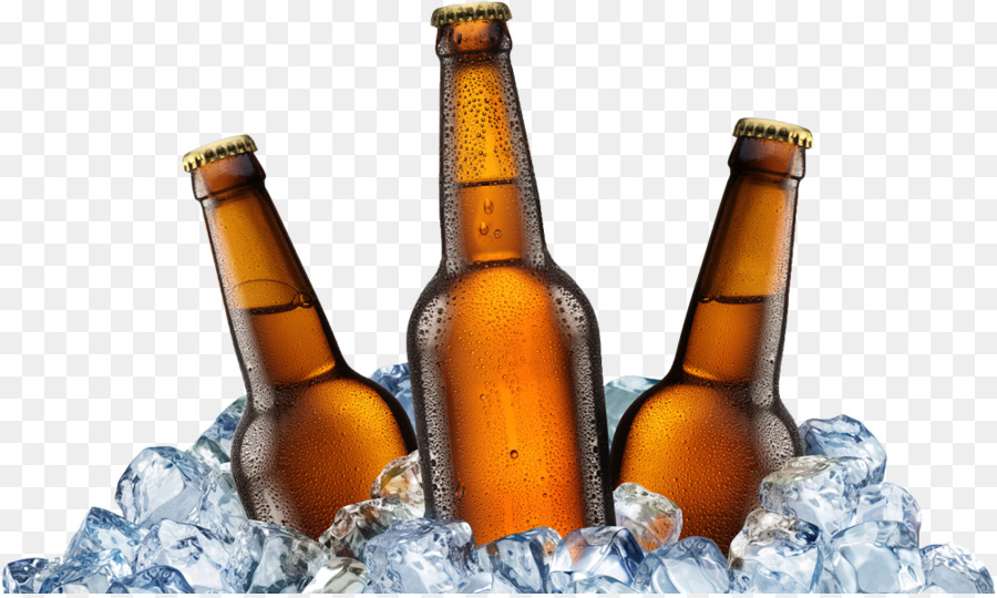 Beer Bottle Png (100+ images in Collection) Page 1.
