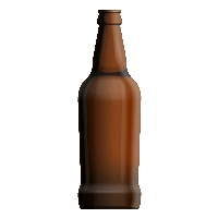 Download Bottle Free PNG photo images and clipart.