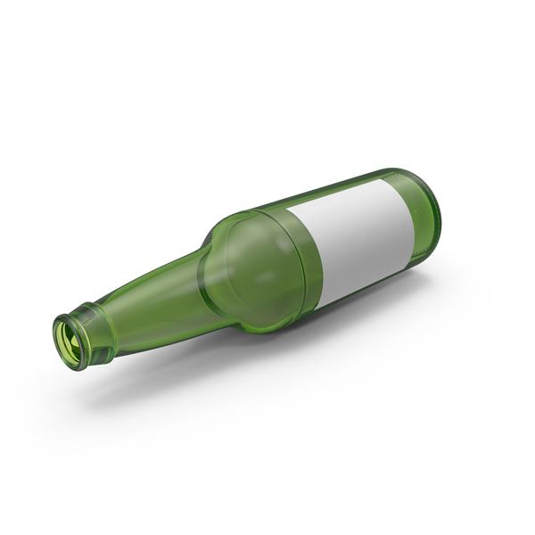 Beer Bottle PNG Images & PSDs for Download.