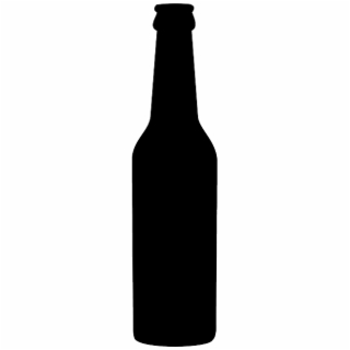 Beer Bottle PNG, Backgrounds and Vectors Free Download.