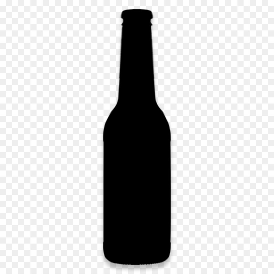 Free Beer Silhouette Vector, Download Free Clip Art, Free.