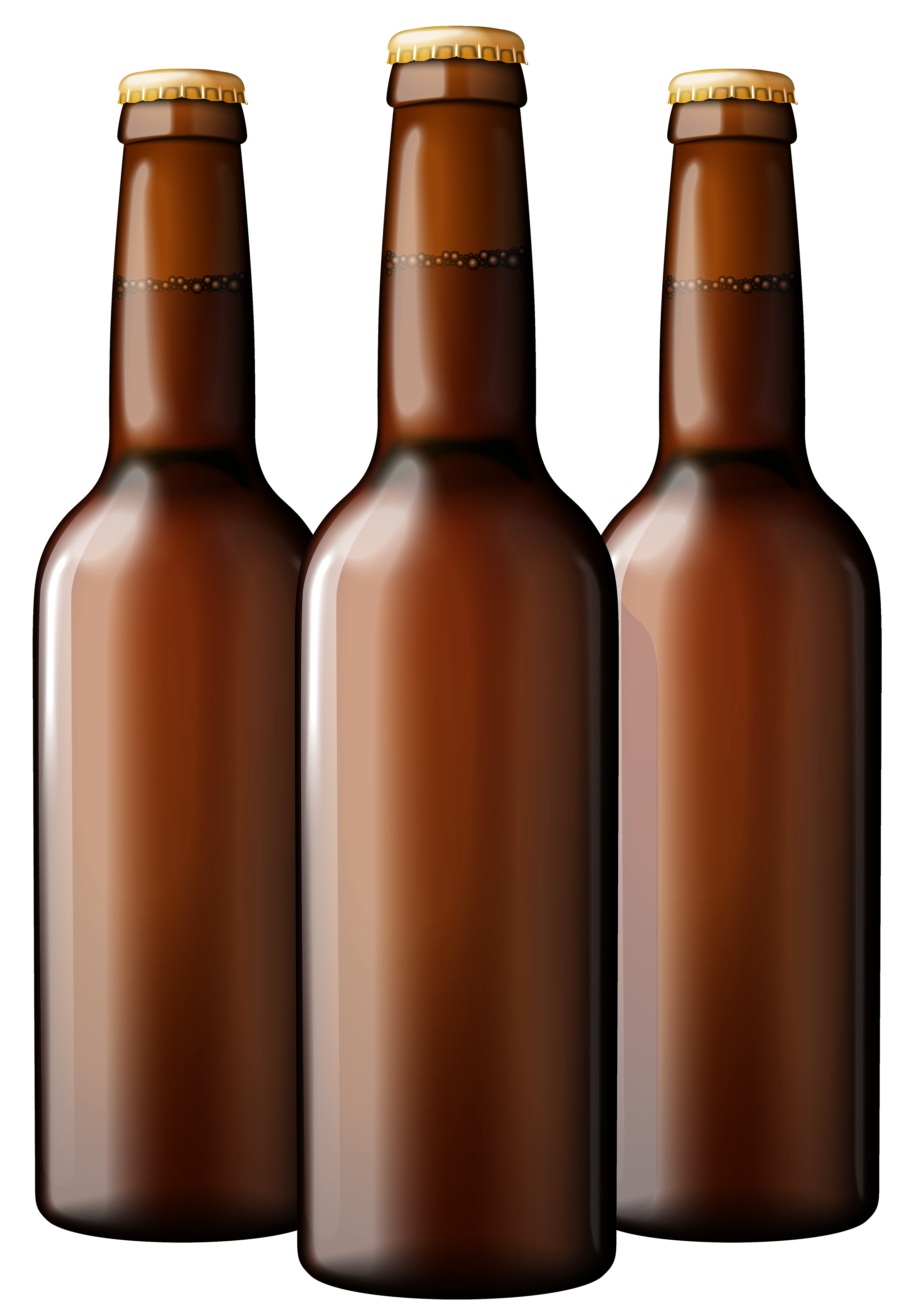 Beer Bottle Clipart & Beer Bottle Clip Art Images.