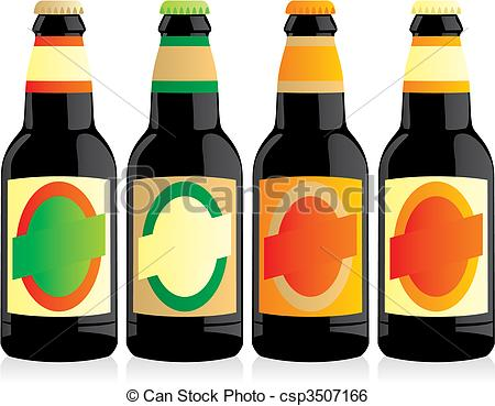 Beer Bottle Clip Art & Beer Bottle Clip Art Clip Art Images.