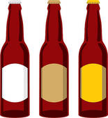 Bottles Clip Art and Illustration. 84,036 bottles clipart vector.