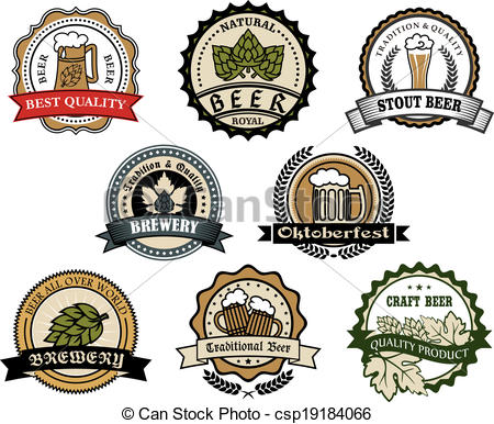 Brewery Illustrations and Stock Art. 10,275 Brewery illustration.