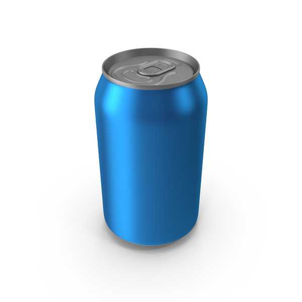 Beer Can PNG Images & PSDs for Download.
