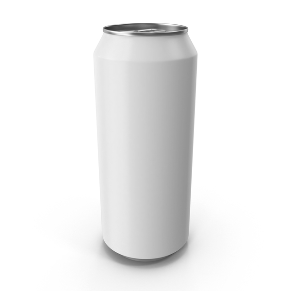 Aluminum Can PNG Images & PSDs for Download.