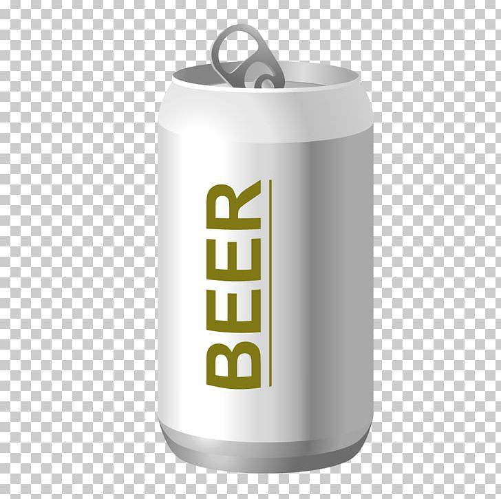 Beer Can House Beer Can Museum Beverage Can PNG, Clipart, Ban, Beer.