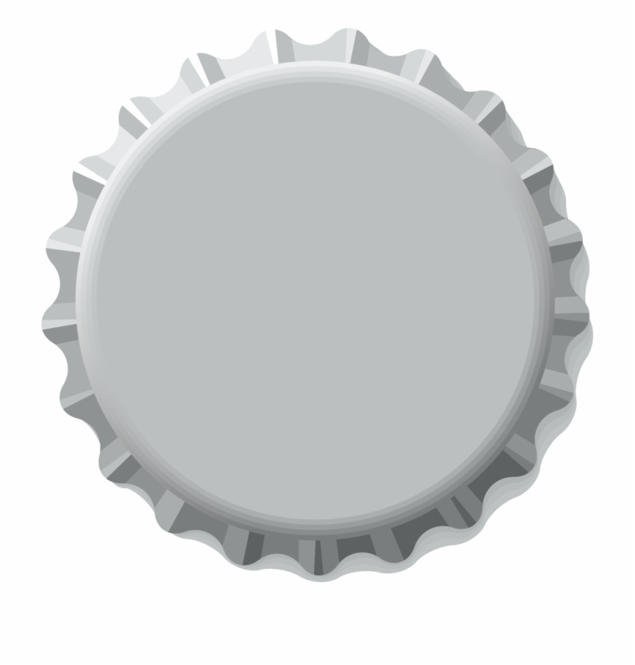 Vector Material Beer Cap Bottle Hq Image Free Png Clipart.