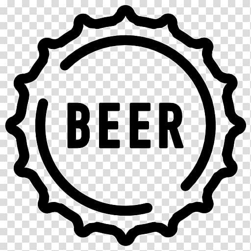 Beer bottle Fizzy Drinks Ale Bottle cap, beer bottle cap.