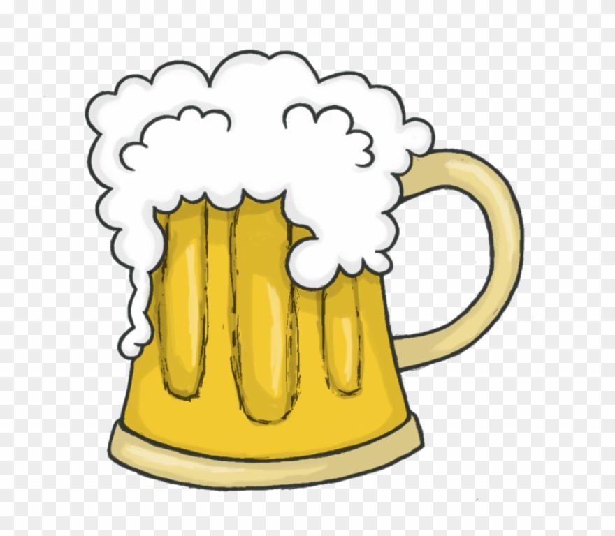 Beer Clip Cartoon Clip Free Download.