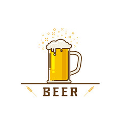 Beer Png Vector Images (over 100).