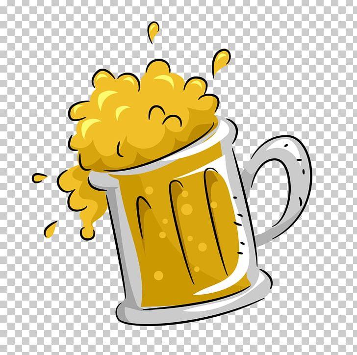 Beer Oktoberfest Cartoon PNG, Clipart, Alcoholic Drink, Art, Balloon.