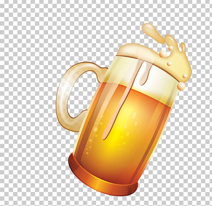 Beer Wine Cup Mug PNG, Clipart, Alcoholic Drink, Animation, Balloon.