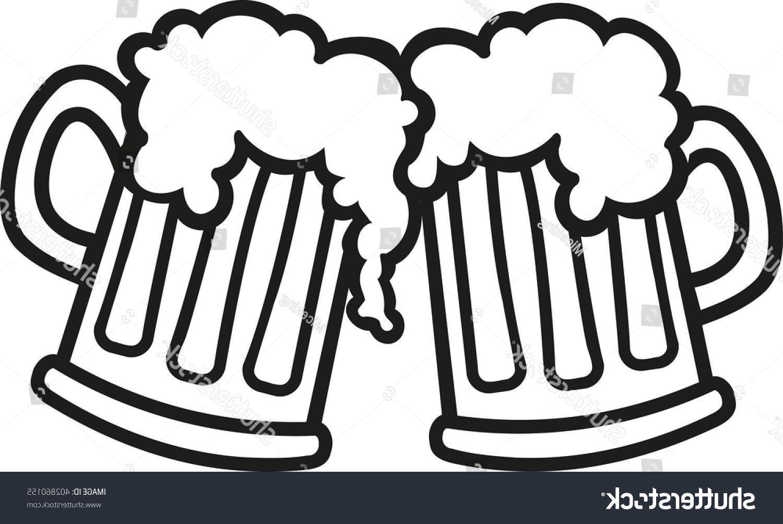 Cheers clipart beer mug, Cheers beer mug Transparent FREE.