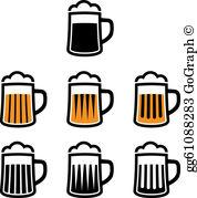 Beer Clip Art.