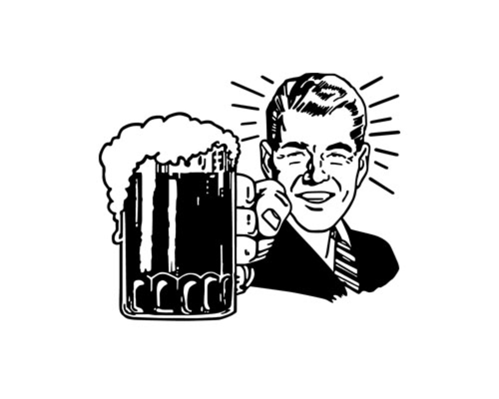 Beer Clip Art Free Download.
