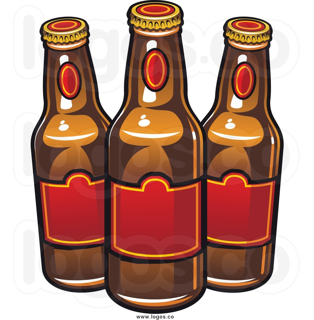 Free Clip art of Beer Clipart #3715 Best Beer Clipart Transparent.