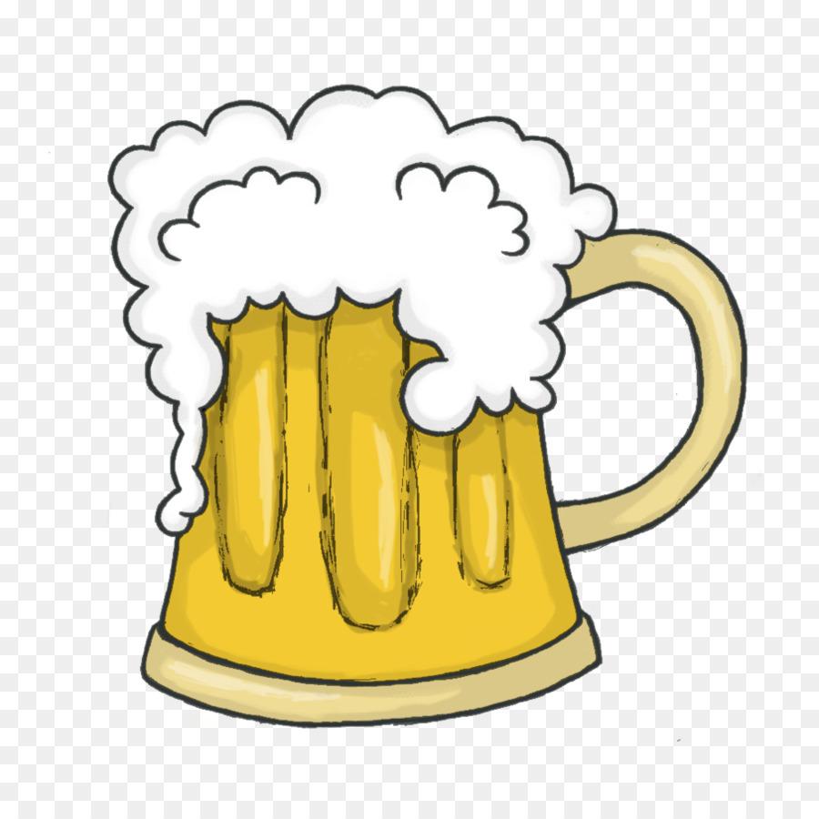 Beer Cartoontransparent png image & clipart free download.