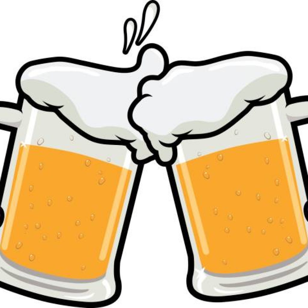 Beer clipart free 1 » Clipart Portal.
