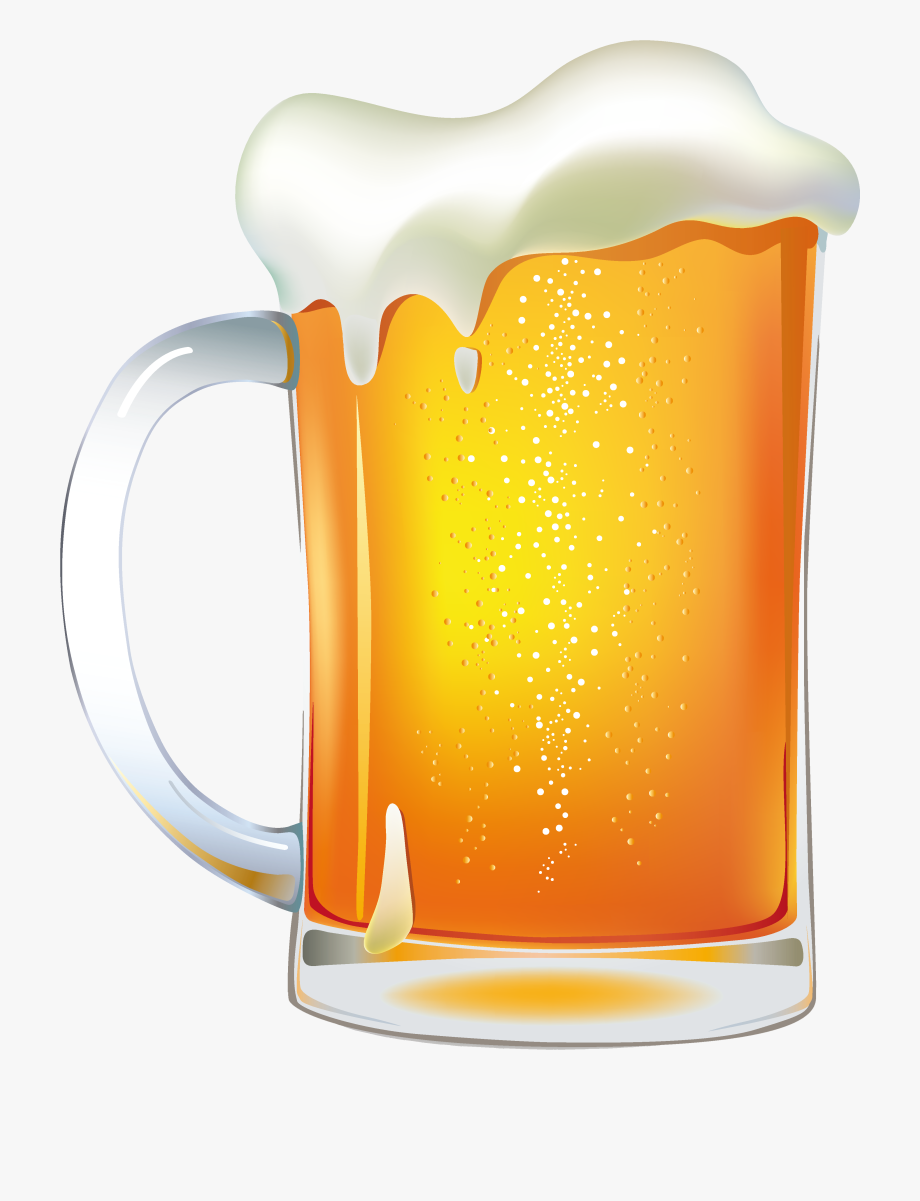 Beer Mug Clip Art Beer.