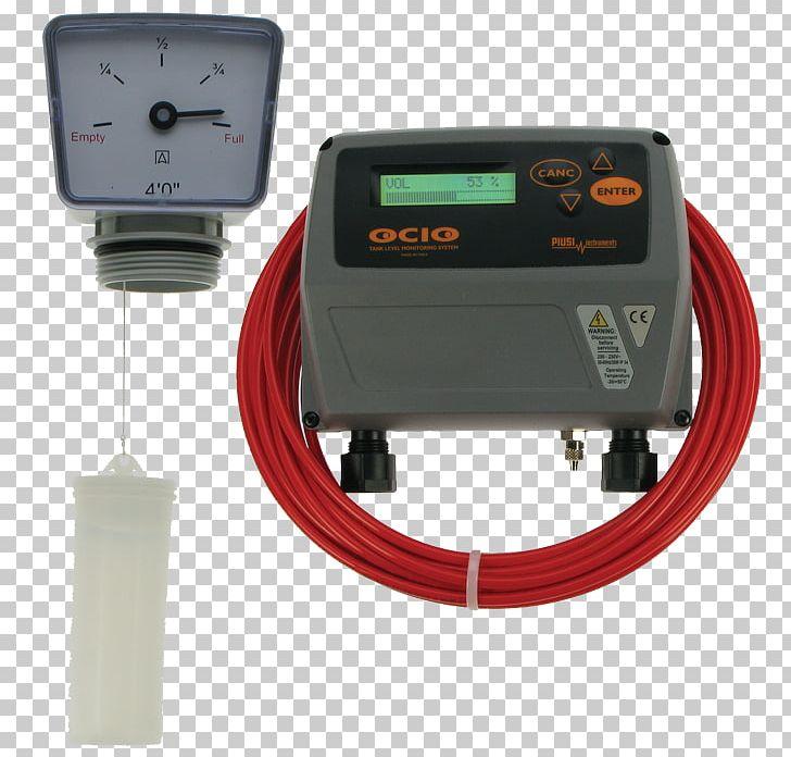 Storage Tank Bunding Gauge Diesel Fuel PNG, Clipart, Bunding.