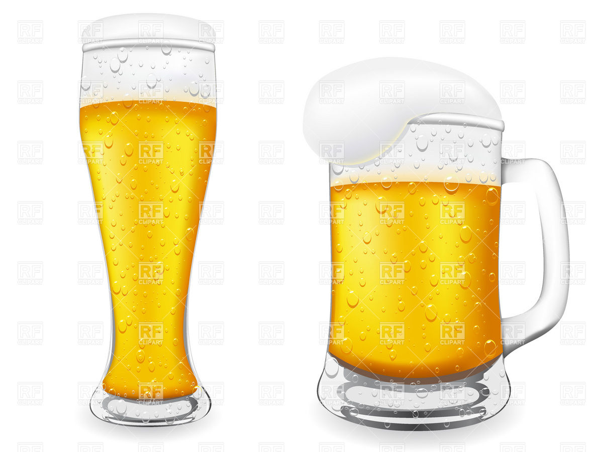 100 Cartoon Beer Pint Peter Griffin Look Who Needs