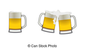 Beer mug Stock Illustration Images. 15,134 Beer mug illustrations.