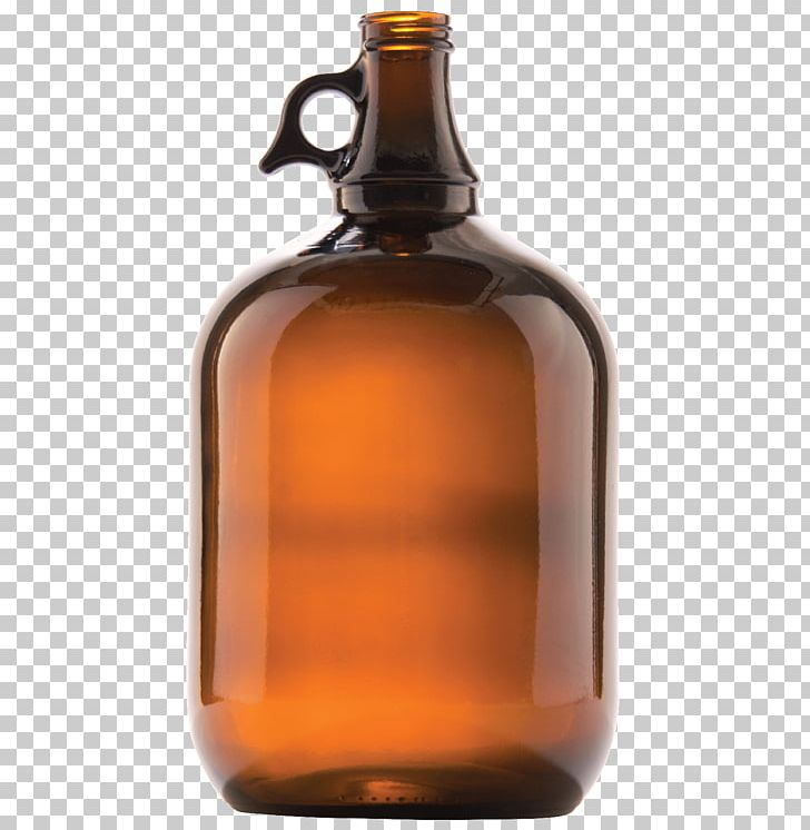 Growler Beer Glass Bottle PNG, Clipart, Advanced Audio Coding, Amber.