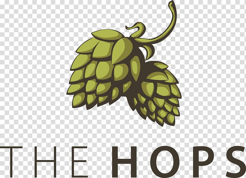 Beer Bitter Hops Lager, hops transparent background PNG clipart.
