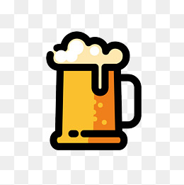 Beer Icon Png (100+ images in Collection) Page 1.