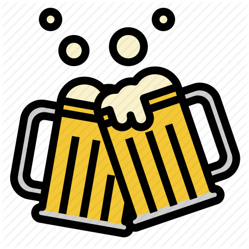 'Beer' by dDara.