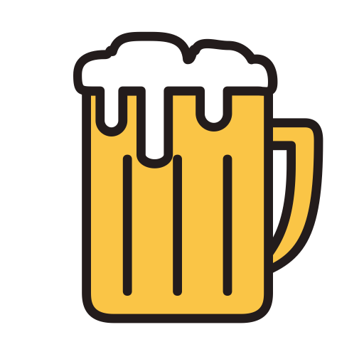 Beer Icon PNG and Vector for Free Download.