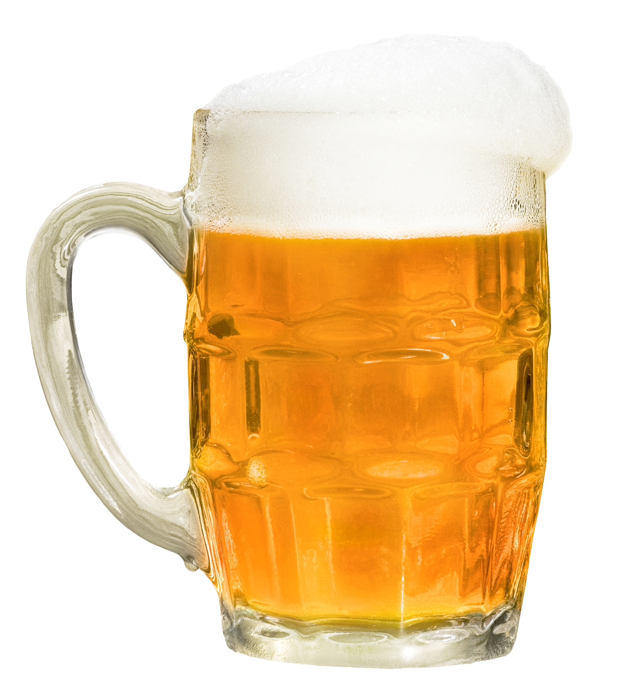 Beer PNG Transparent Beer.PNG Images..