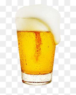 Beer Mug Png & Free Beer Mug.png Transparent Images #3004.