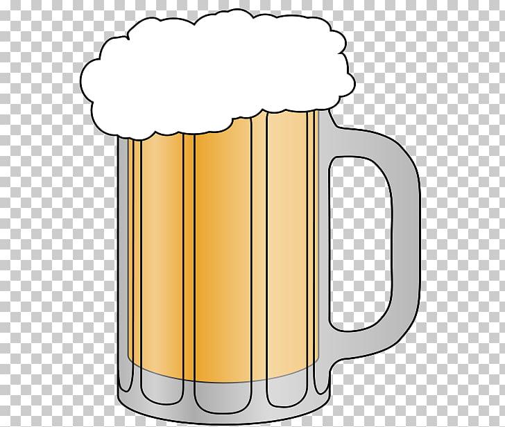 Root beer Mug Beer glassware , Beer s PNG clipart.
