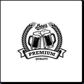 Beer Logo Maker & Beer Logo Design Ideas.
