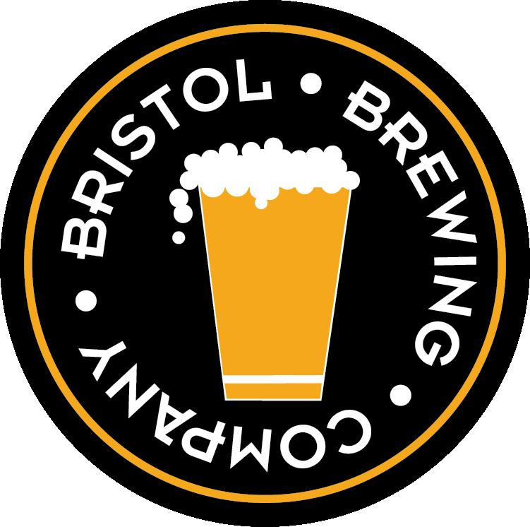 Bristol Brewing Company.