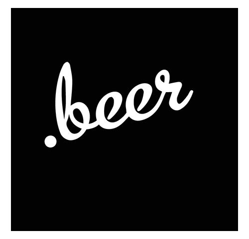 dot beer logo rgb png web.