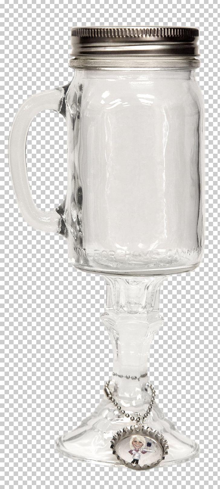 Wine Glass Beer Glasses PNG, Clipart, Baby Bottle, Beer.