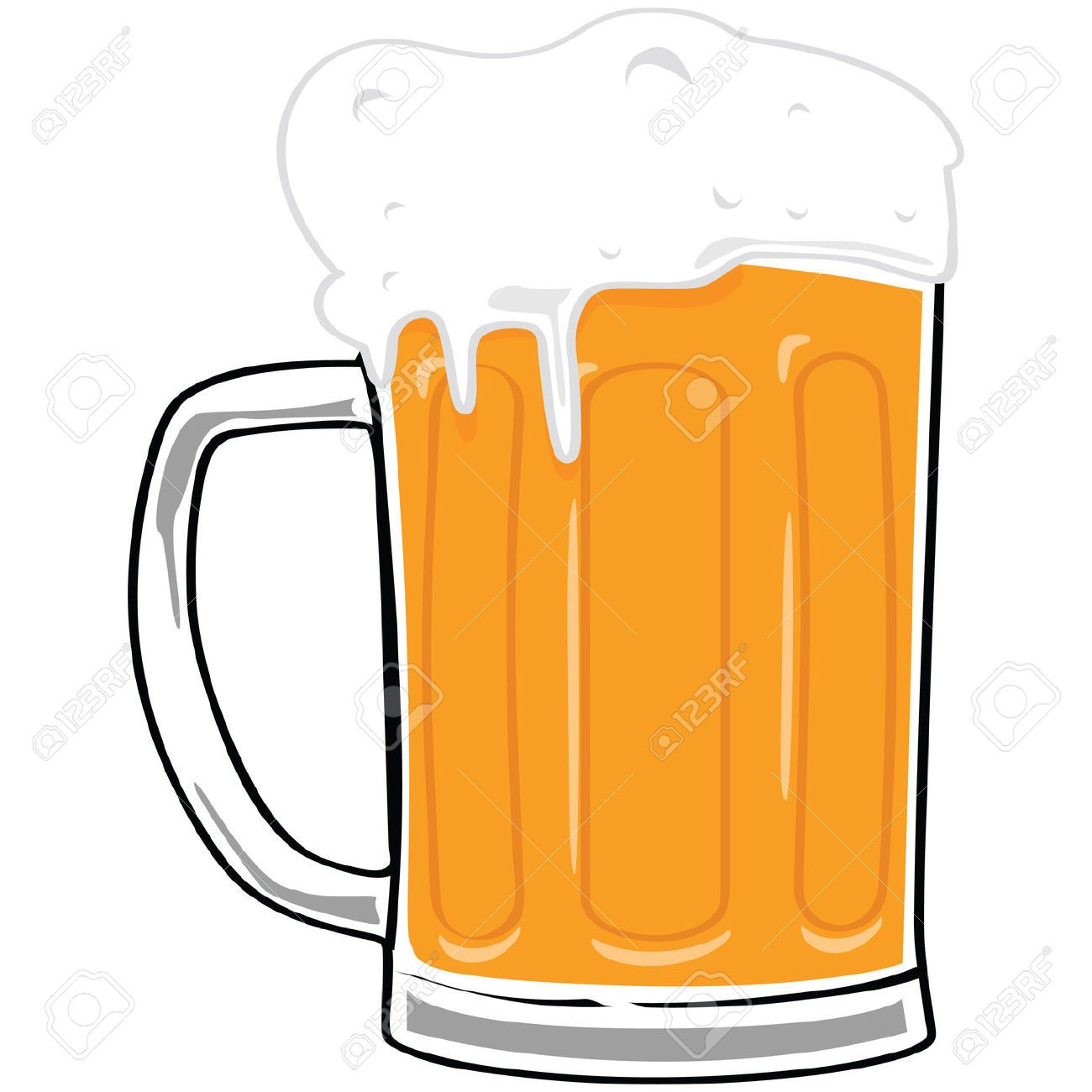 Beer Mug Stock Photos, Pictures, Royalty Free Beer Mug Images And.