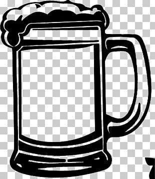 Beer Mug PNG Images, Beer Mug Clipart Free Download.
