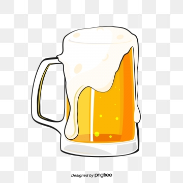 Beer Mug Png, Vector, PSD, and Clipart With Transparent Background.