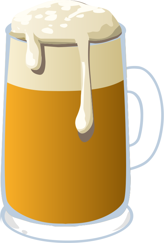 Free Beer Mug Cliparts, Download Free Clip Art, Free Clip.