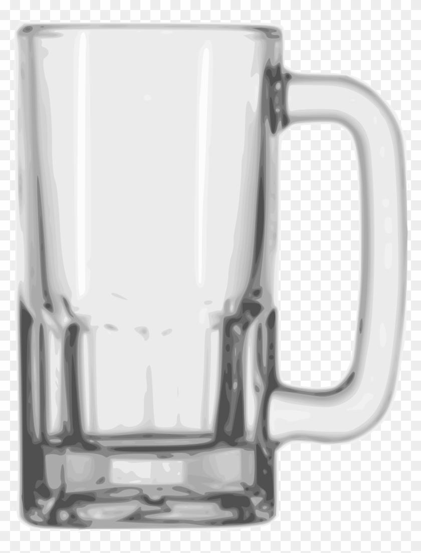 Stein Glass.