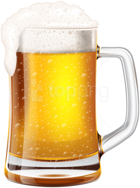 Mug Of Beer Png , (+) Pictures.