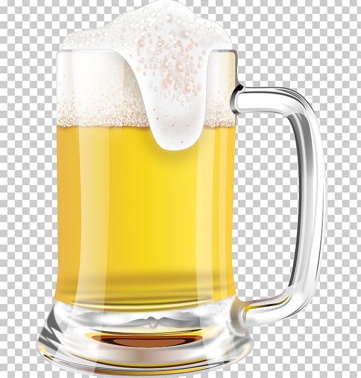 Draught Beer Pilsner Mug Beer Glasses PNG, Clipart, Bar, Beer, Beer.